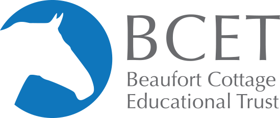 Beaufort Cottage Educational Trust